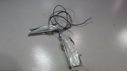 antenas do wireless notebook acer aspire 5715z