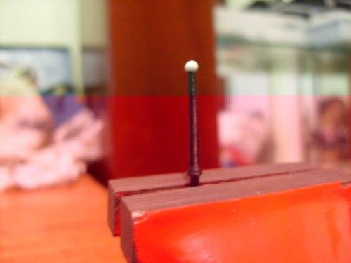 antenas  estabilizadoras arpra 1/50