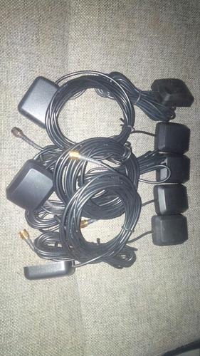 antenas gps para gps tracker tk 103 a y b