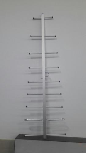 antenas hd frecuencia uhf-vhf