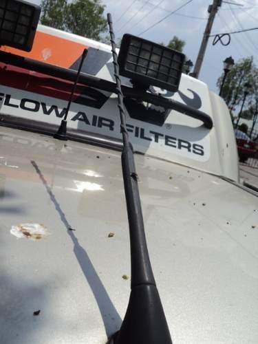 antenas para mazda y ford y mas