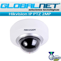 Camara Oem Hikvision Ip Ptz 2202de3 2mp Zoom 16x 1080p Dwdr