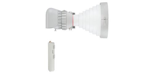 antenas sectoriales simétrical rf elements