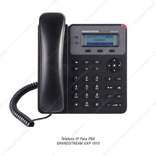 antenas yagi, amplificador señal celular, telefonos rurales