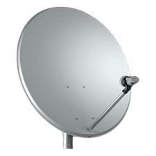 antenista digital e  apontador satélite