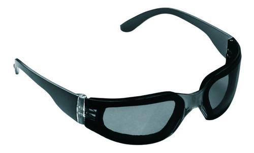 anteojo antiparra libus eco plus af gris proteccion visual
