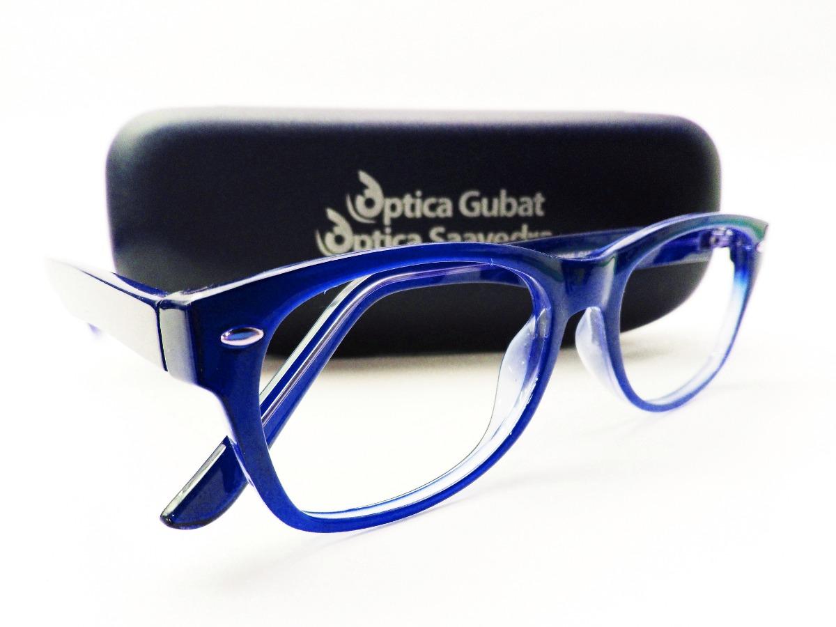 d91f8a3673 anteojo armazón gafas retro vintage hipster optica #8005. Cargando zoom.