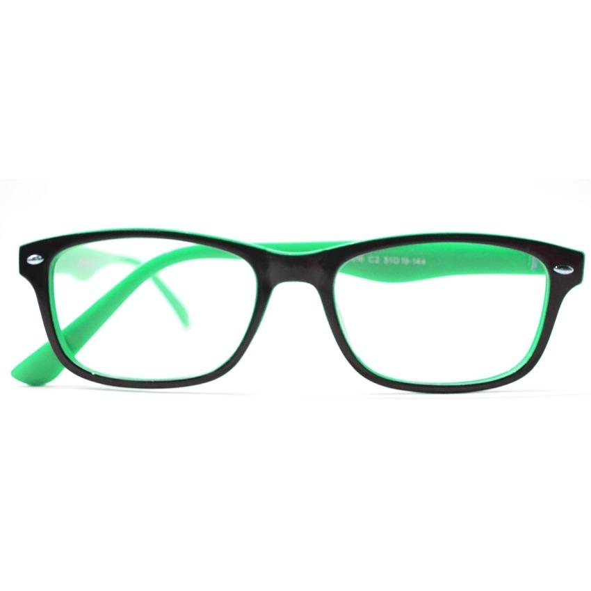923515c533 anteojo armazón gafas retro vintage hipster optica #8016. Cargando zoom.