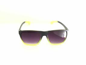 5b7ef29d5a Anblick Armazones - Anteojos de Sol de Hombre Rectangular en Mercado ...