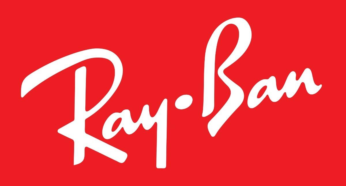 Anteojo De Sol Rayban 4171l 710-71 Originales -   4.298,00 en ... da703fd16a