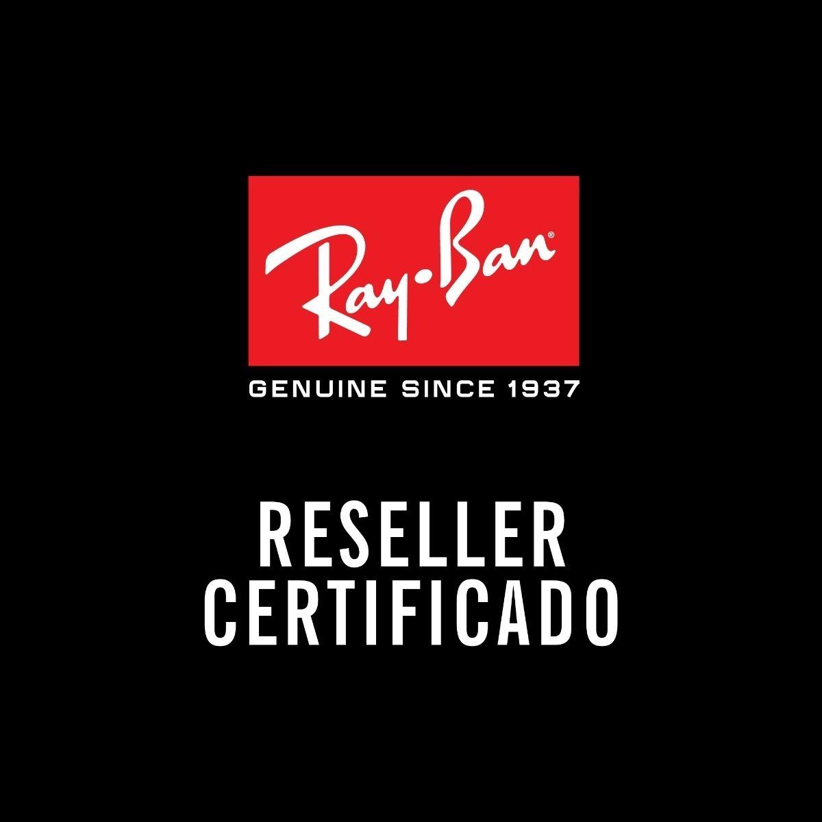 6ffa82e945904 Anteojo De Sol Rayban 4187l 622-8g Originales -   4.596,00 en ...