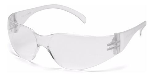 anteojo lente amarillo para vision nocturna 3mm shoppingbike
