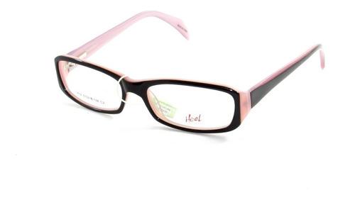anteojo lente gafa receta heat 3432 c2 optica mgi