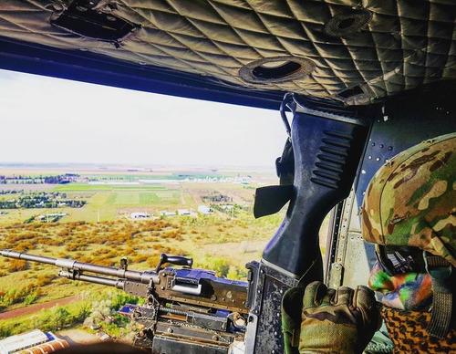 anteojos altus indian cat 4 infanteria de marina ejercito