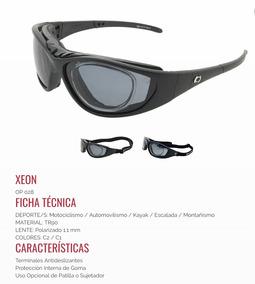 889869b67e Optitech 028 - Anteojos en Mercado Libre Argentina
