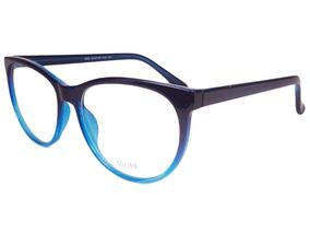 89731c4be91 Anteojos Armazon Marcos 05 Receta Lentes Moda Color Gafas