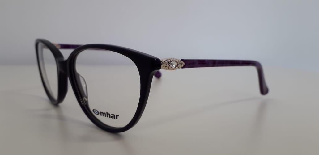 d8c60fb223 anteojos armazon marcos para lentes acetato dama con flex. Cargando zoom.