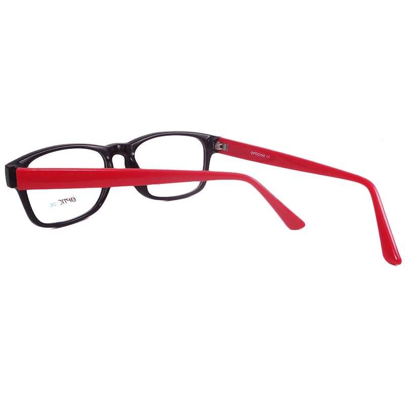32e27dc2aa anteojos armazon marcos receta 7117 lentes moda color plasti. Cargando zoom.