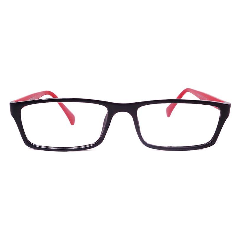 b02e3d7c1e anteojos armazon marcos receta 8014 lentes color moda gafas. Cargando zoom.