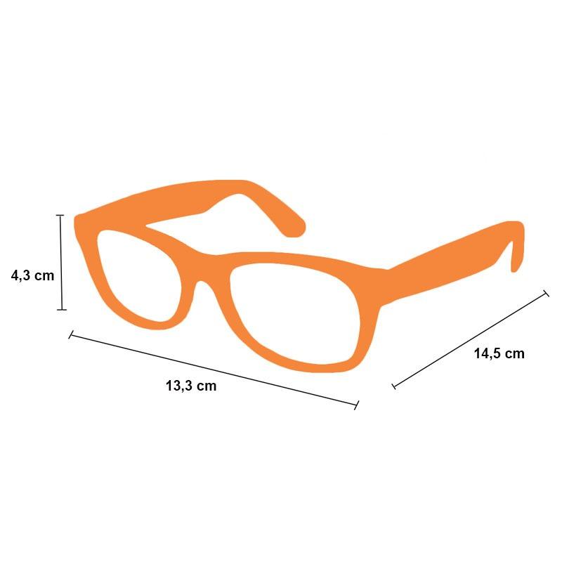 f44da0bb7b anteojos armazon marcos receta 8020 lentes moda hombre gafas. Cargando zoom.