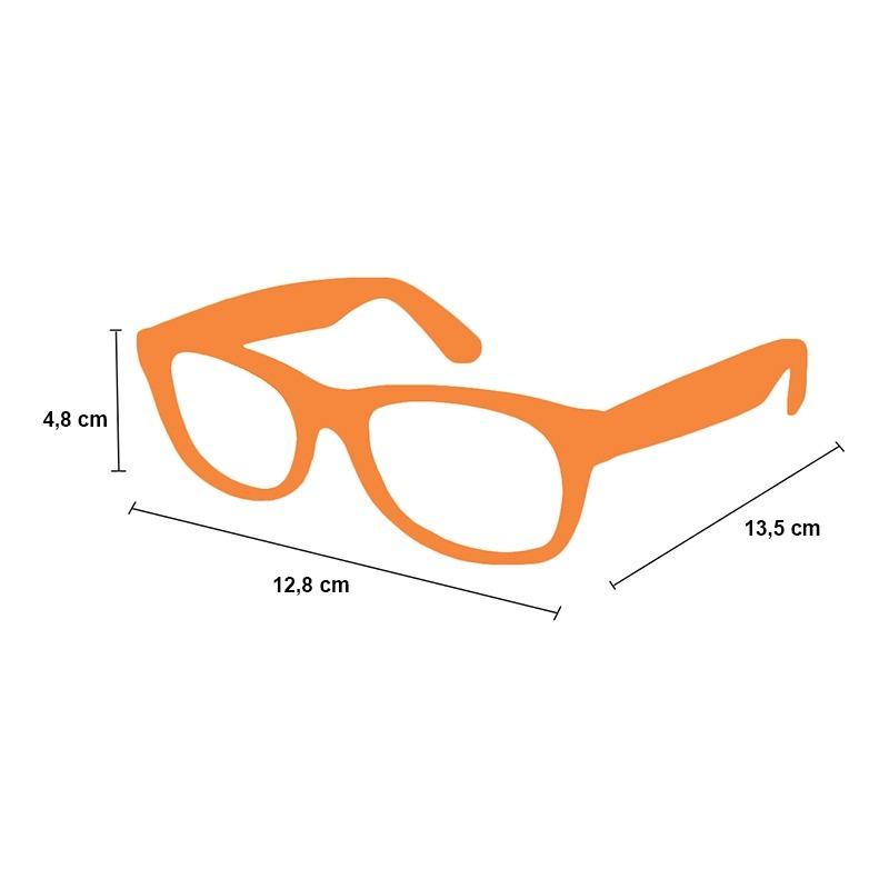 f736d1dcc1 anteojos armazon marcos receta 8023 moda lentes gafas color. Cargando zoom.