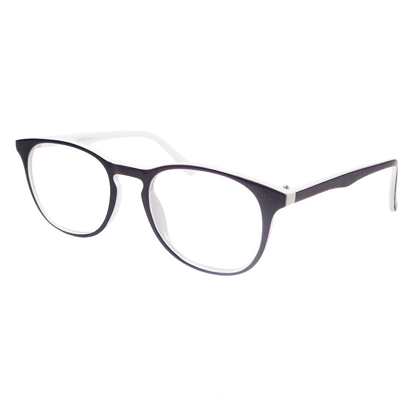 0ccea47c0d Anteojos Armazon Marcos Receta 8024 Color Moda Lentes Gafa - $ 430 ...