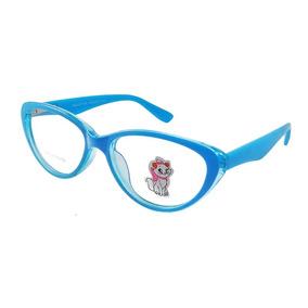 a2bf0e15af Marcos Anteojos Recetados Wrangler - Marcos de Anteojos Azul claro ...