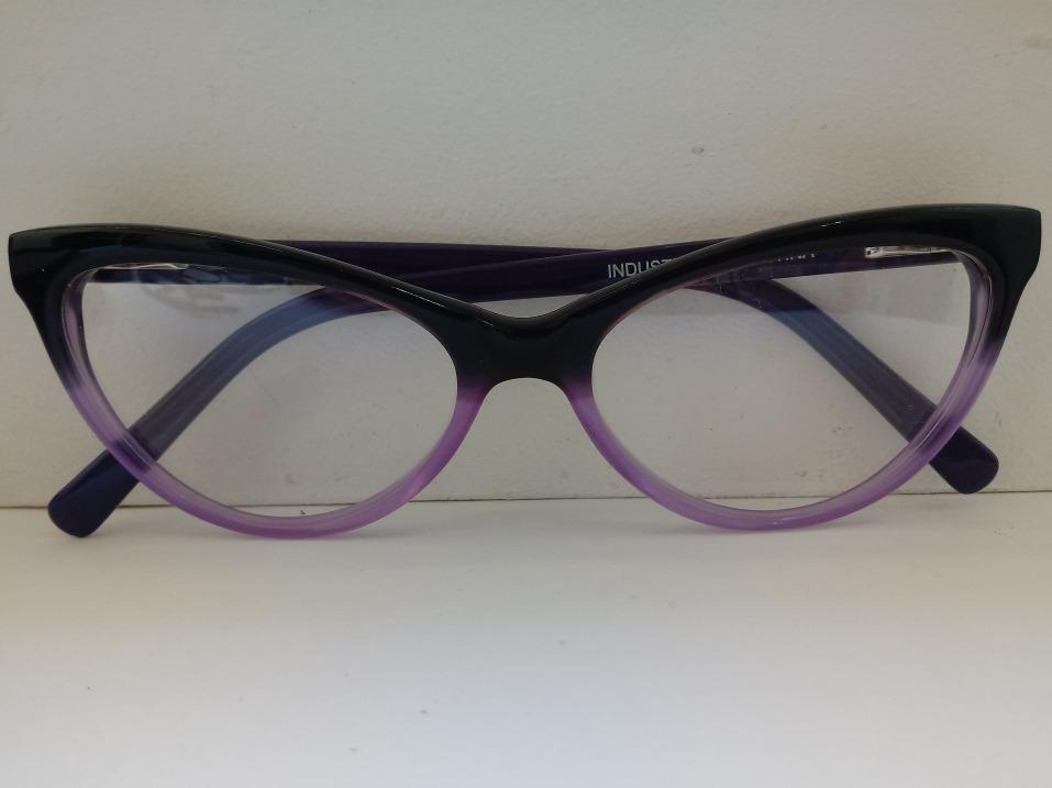 d5521d0a29 anteojos armazones cat eyes retro pin up lentes gafas bigey. Cargando zoom.