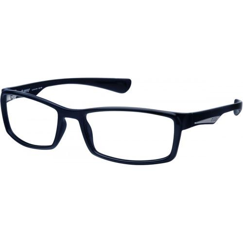 anteojos armazones de receta reef 5109 001