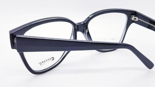 63cab4509f Anteojos Armazones Gafas Lentes Retro Vintage Grande Años 70 - $ 525 ...