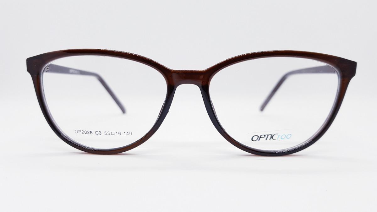 3bad1b2989 anteojos armazones gafas marcos mujer retro vintage plastico. Cargando zoom.