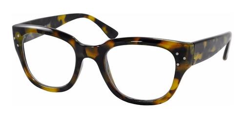 anteojos armazones lentes apto para todo tipo de receta