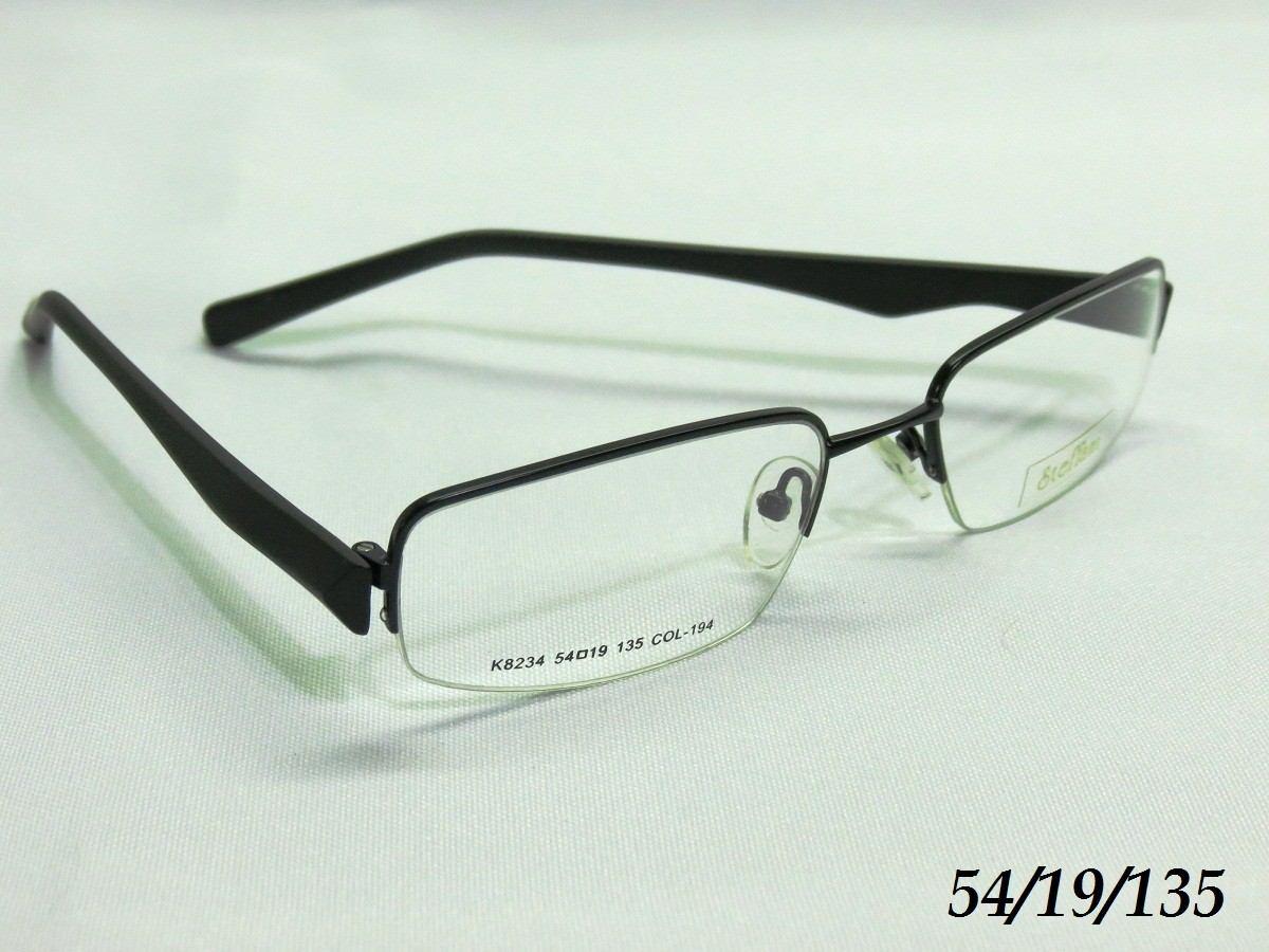 ea51551808068 Anteojos armazones lentes de receta modernos modelos cargando zoom jpg  1200x900 Armazones modernos marcos para jovenes
