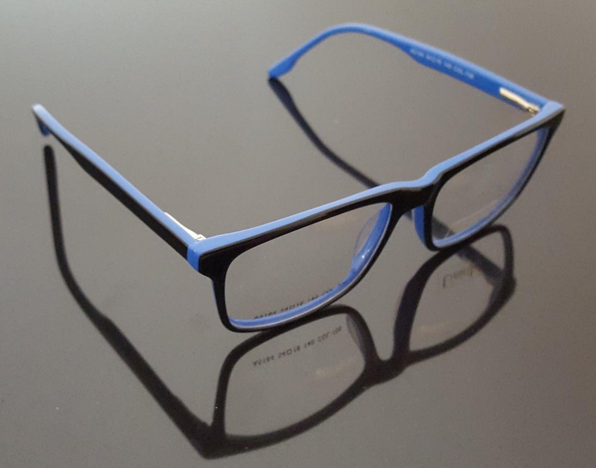 4dd1f4d5b7 anteojos armazones lentes de receta-modernos modelos-a5184. Cargando zoom.