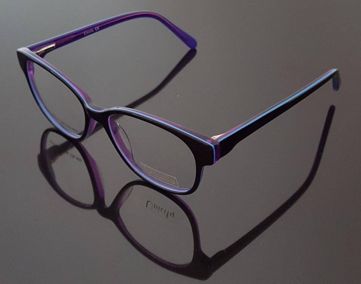 d44be555e1 anteojos armazones lentes de receta-modernos modelos a5187. Cargando zoom.