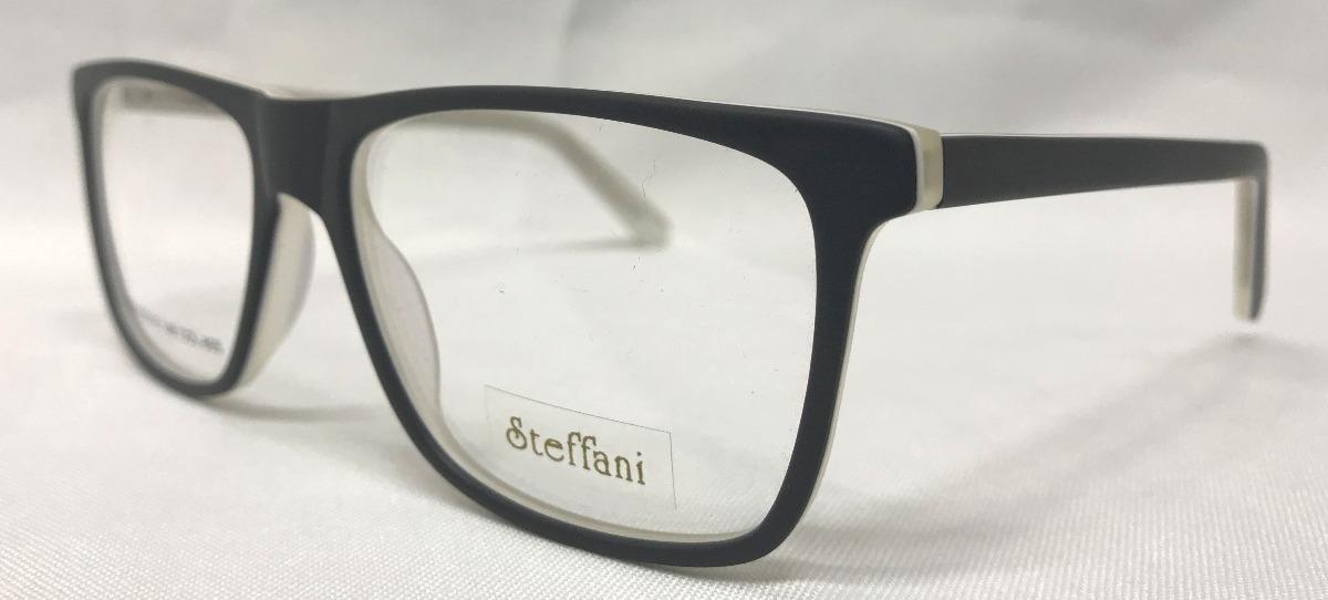 3796b85dbd anteojos armazones lentes de receta-modernos modelos-h5180. Cargando zoom.