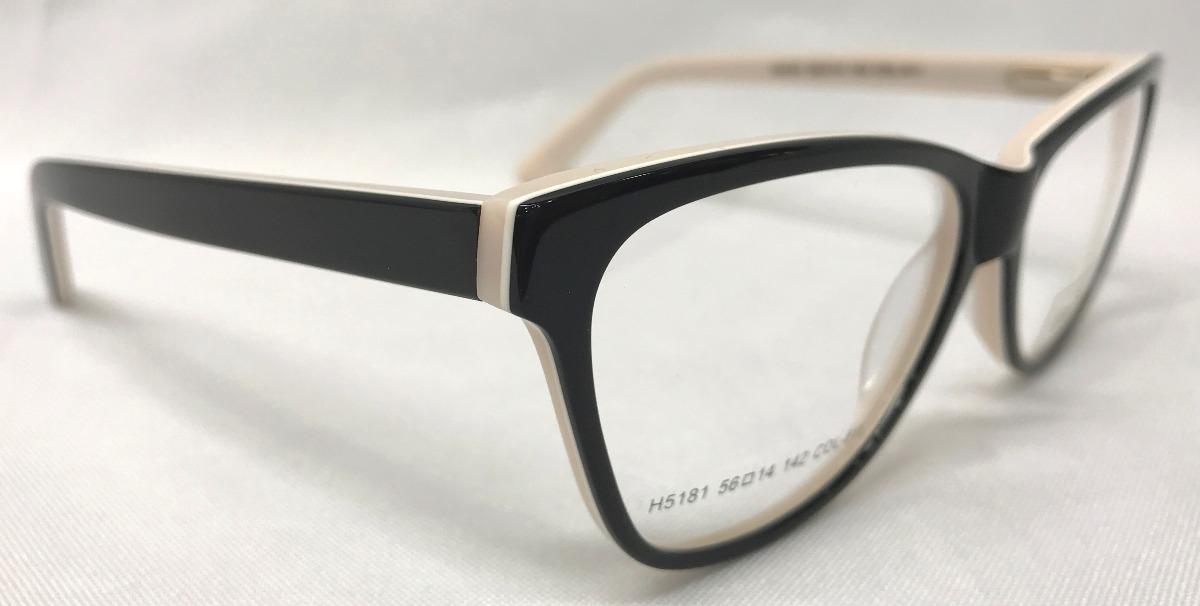 f2fc595fe3 anteojos armazones lentes de receta-modernos modelos-h5181. Cargando zoom.