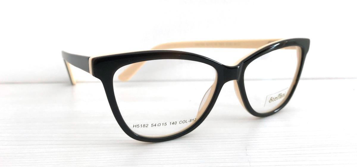 9e05d53351 anteojos armazones lentes de receta-modernos modelos-h5182. Cargando zoom.