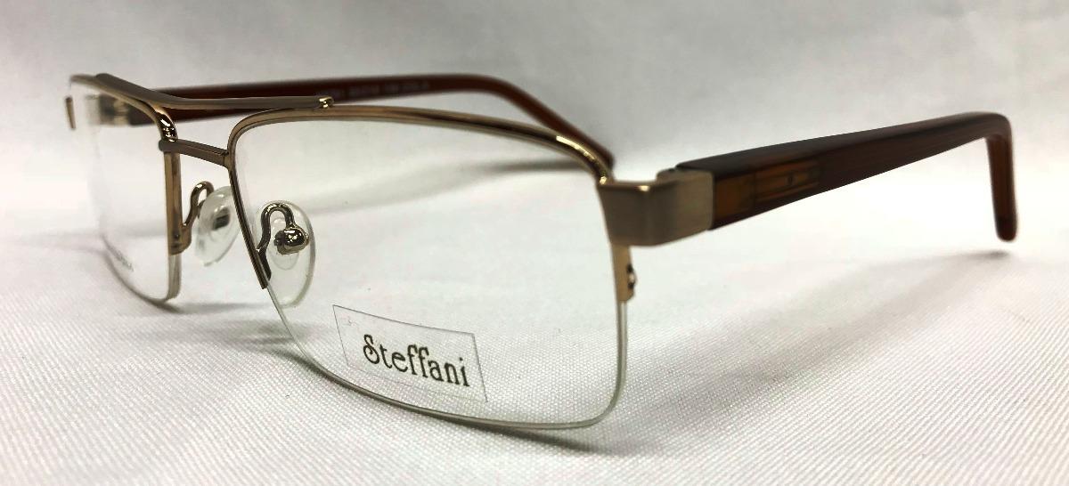 227f01c4e5 anteojos armazones lentes de receta-modernos modelos-k8781. Cargando zoom.