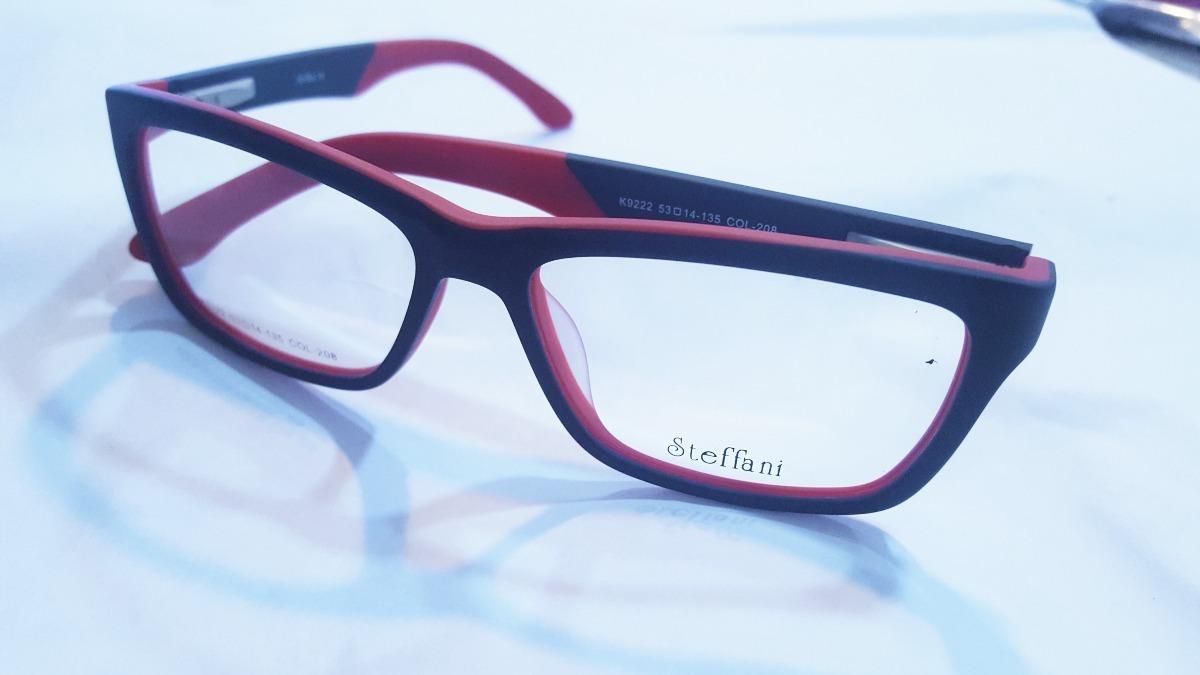 afd17d2492 anteojos armazones lentes de receta-modernos modelos-k9222. Cargando zoom.