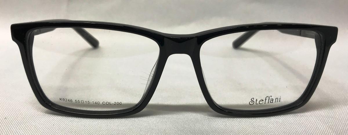 1f45f8caef anteojos armazones lentes de receta-modernos modelos-k9246. Cargando zoom.