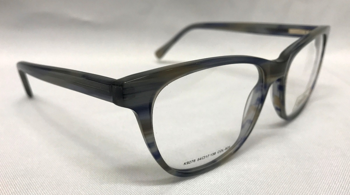 d137f27119 anteojos armazones lentes de receta-modernos modelos-k9278. Cargando zoom.