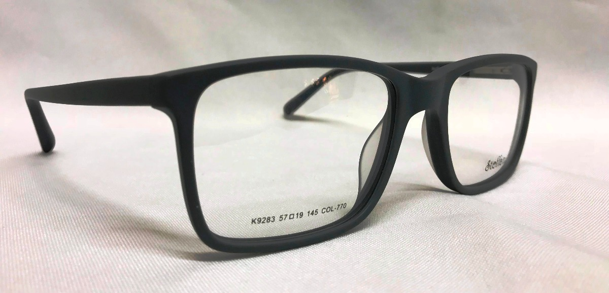 8fb4dc6c8f anteojos armazones lentes de receta-modernos modelos-k9283. Cargando zoom.