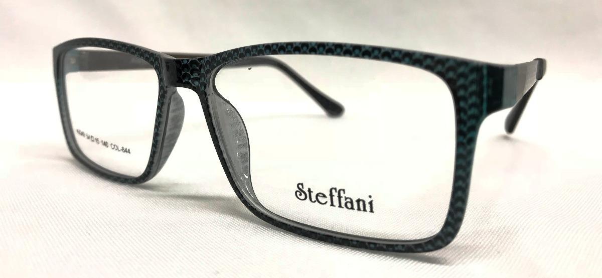 745c575fe8 anteojos armazones lentes de receta-modernos modelos-k9349. Cargando zoom.