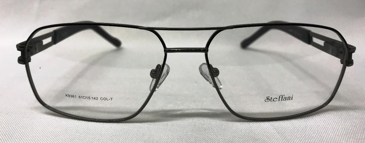93bbed6d3d anteojos armazones lentes de receta-modernos modelos-k9361. Cargando zoom.