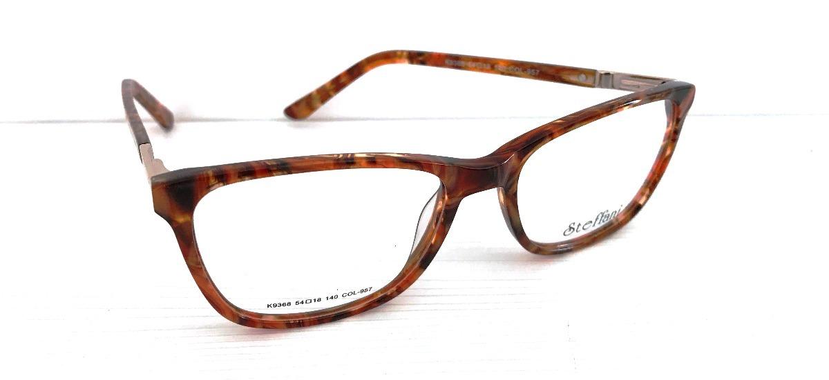 2b6a5b7c6f anteojos armazones lentes de receta-modernos modelos-k9368. Cargando zoom.