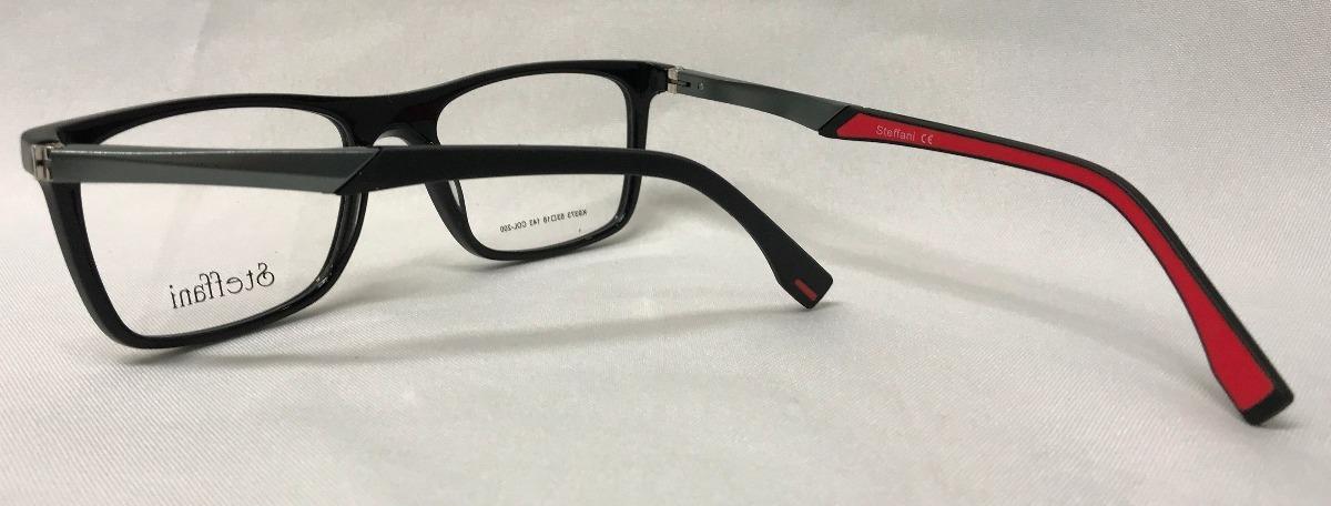 caacef8104 anteojos armazones lentes de receta-modernos modelos-k9373. Cargando zoom.