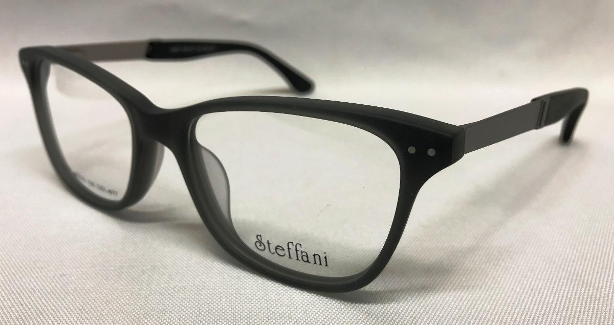 8cd6852d98 anteojos armazones lentes de receta-modernos modelos-k9377. Cargando zoom.