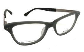 485f61ca98 Anteojos De Aumento Modernos Para Jovenes - Anteojos Gris oscuro en ...