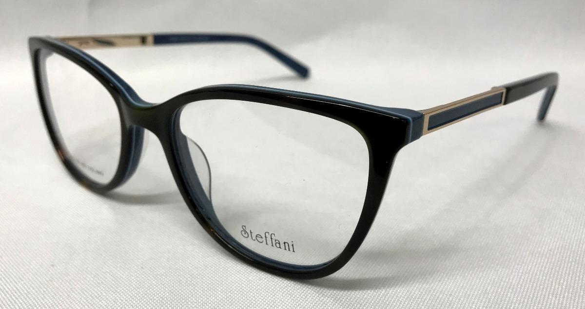 7a8f75ac20 anteojos armazones lentes de receta-modernos modelos-k9381. Cargando zoom.
